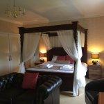 BEST WESTERN Kenwick Park Hotel