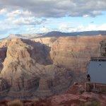 Photo of Canyon Tours