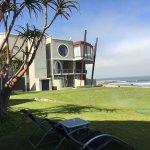 Photo de Beach Lodge Swakopmund