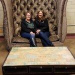 Photo de The Brewhouse Inn & Suites