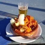 Photo of Venta del Obispo Bar Restaurante