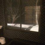 Onsen / bathroom