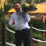 Photo de Royal Level at Occidental Cozumel