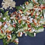 3rd Street Salad