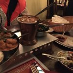 Photo de Indiaas Tandoori Restaurant Simla