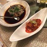 Photo de Saixiang Hotel