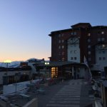 Photo of Club Med Les-Deux Alpes