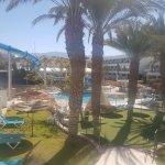 Photo of Leonardo Club Hotel Eilat