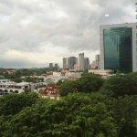Photo of Hotel Royal Singapore