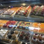 Photo of Buenos Aires Bakery and Cafe