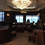 Photo of The Ritz-Carlton, Istanbul