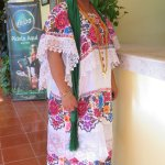Photo de Hacienda Xaybe'h