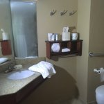 Hampton Inn Norfolk / Chesapeake (Greenbrier Area) Foto