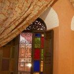 Photo of Dar Anebar