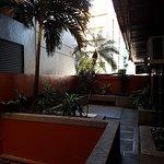 Foto de Citadel Inn Makati