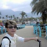 @ Nanbin Park #1