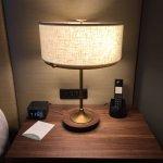 Foto de The Paramount Hotel