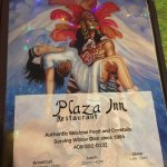 Foto de Plaza Inn