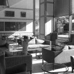 Foto de Holiday Inn Express Antofagasta