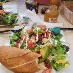 Photo of La Provence French Bakery & Cafe
