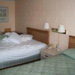 Drydock Motel