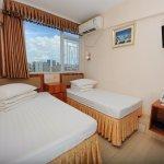 Jin Xiang Hotel Jiulong
