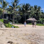 Foto de Natadola Beach