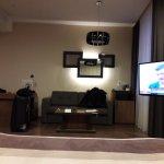 Foto de Senator Apartments Maidan