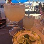 Foto de Elvira Restaurant Bar and Grill