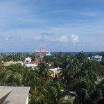 伊克切爾海灘酒店張圖片