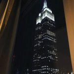 Photo de Hilton Garden Inn New York/West 35th Street