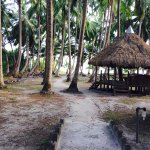 Cross Bill Beach Resort