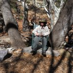 Foto de Ramsey Canyon Preserve