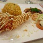 Shang Garden Chinese Cuisine의 사진