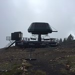 Mount Washington Alpine Resort , 1 Strathcona Pkwy, Mount Washington, BC