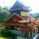 Ma-Cho Temple صورة فوتوغرافية