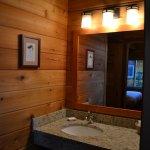 Snug Harbor Resort & Marina Bild