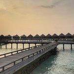 Photo de Baros Maldives