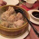 Hunan Home's Restaurant