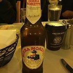 Photo de Tommaso's Restaurant