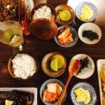 Foto de Ajumma's
