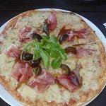 Figgo [pizza