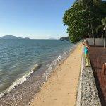 Zdjęcie Serenity Resort & Residences Phuket