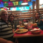 Photo of Arriba Mexican Grill
