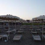 Foto di Montemar Beach Resort