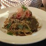 Foto de Cho Gao Restaurant and Lounge