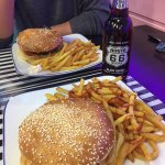 Photo of L'American Diner