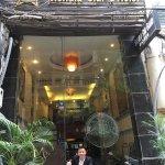 Photo of Splendid Star Grand Hotel