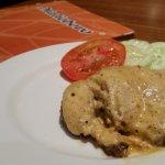 Photo of Ayam Tulang Lunak Malioboro