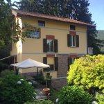 Photo of Villa Paradiso
